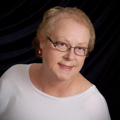 Cynthia Alexander | Social Profile