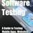 @testingbook