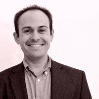 Eytan Buchman | Social Profile