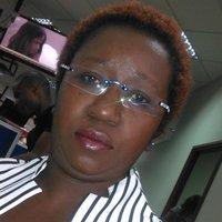 Edith Wanja | Social Profile