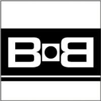 BoxofBrains
