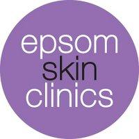 @EpsomSkinClinic