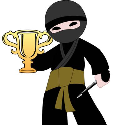 NinjaArmy | Social Profile