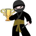 NinjaArmy