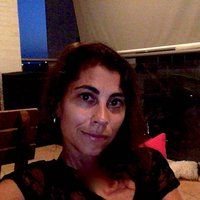 Cristina Ramon | Social Profile