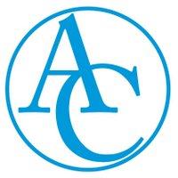 AtlasContact