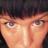 TweetsbyMon profile