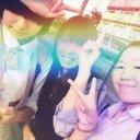 茄乃 (@0103Kano) Twitter
