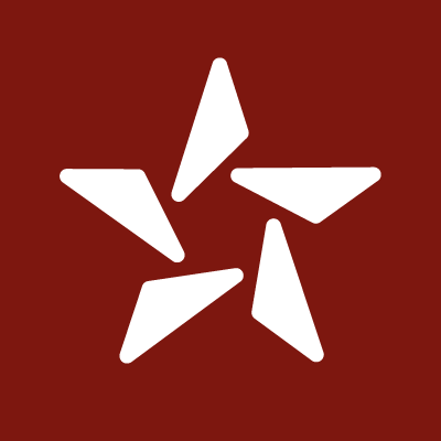 Adbros Digital