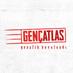 Genç Atlas's Twitter Profile Picture