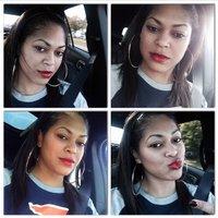 angelitia | Social Profile