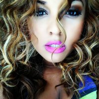♫ KEYLA ♫ | Social Profile