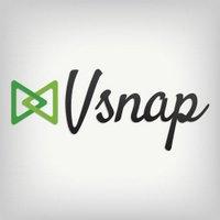 Vsnap | Social Profile