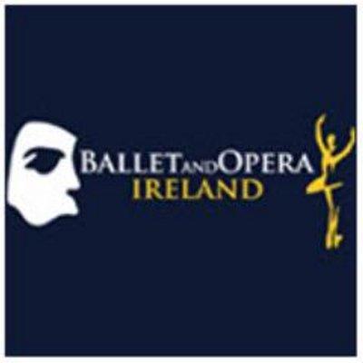 Ballet&OperaIre