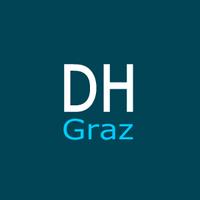 DH_Graz