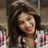 Taeng_TS