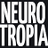 Neurotropia