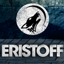 ERISTOFF FRANCE