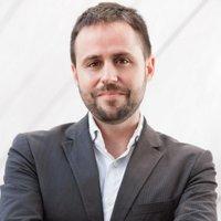 Sergio Cortés | Social Profile