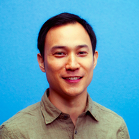 Justin Hakuta   Social Profile