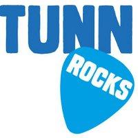 Tunn Rocks | Social Profile