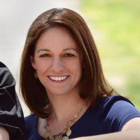 Julie Crotty | Social Profile