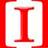 infogle.com Icon