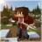 Geekrafou avatar