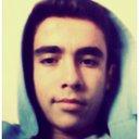 Nurullah Coban (@0136Nurullah) Twitter