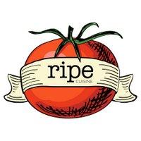 Ripe Cuisine | Social Profile