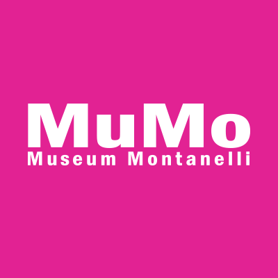 Museum Montanelli