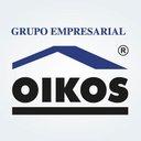 Grupo_Oikos