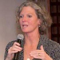 Lynn Broaddus | Social Profile