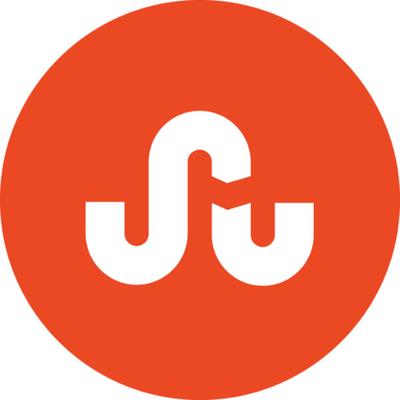 StumbleUpon Ads | Social Profile