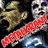 metalkrant