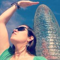 Dña. Roxita Mendes   Social Profile