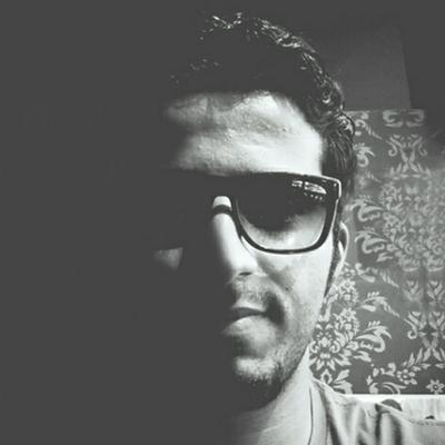 Moayad Alserihi | Social Profile