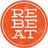 Rebeat Magazine