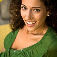 Tamara Shayne Kagel | Social Profile