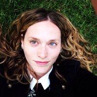 Naomi Greenwood | Social Profile