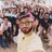 @mohamedparham