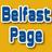 @belfastpage