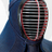 The profile image of news_kendo
