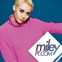 Miley Portugal | Social Profile