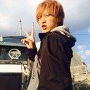 文P (@01_nin) Twitter