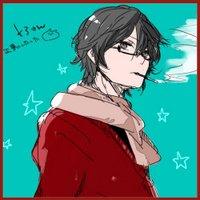 soloism@ 首、置いてけ!! | Social Profile