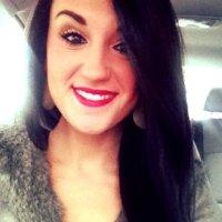 Kristen Kent | Social Profile