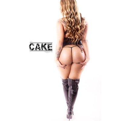 The cake magazine's profile