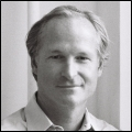 Brad Burnham Social Profile