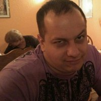 светочЬ (101+)   Social Profile
